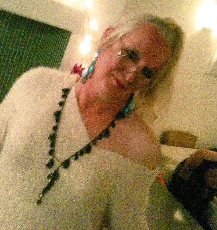 Sissy Deborah