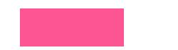 Logo for Fem Sissy