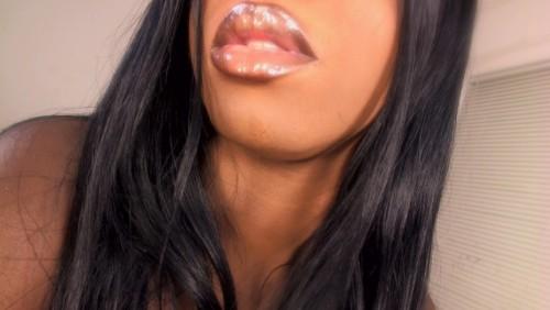 Ebony Femdom Cam and Custom Videos