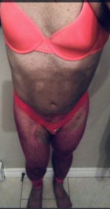 Sissy slut loves humiliation, cbt and then some 2