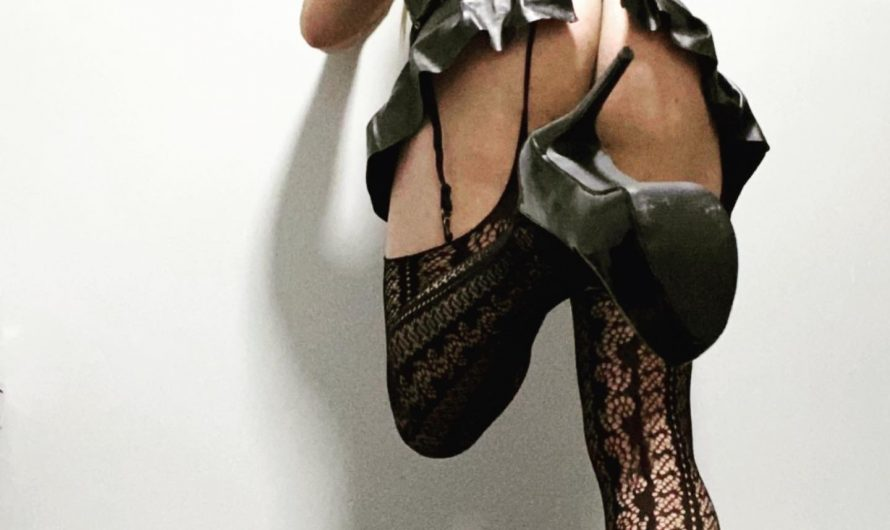 Just another sissy looking for daddy